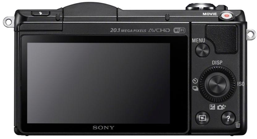 Sony_a5000_Back_Camera.jpg
