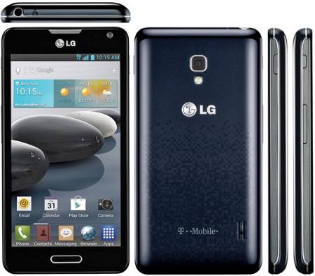 LG Optimus F6-1.jpg