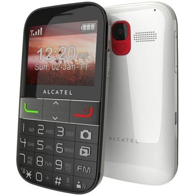 Alcatel 20.01.jpg