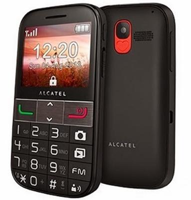 alcatel-onetouch-20-01.jpg