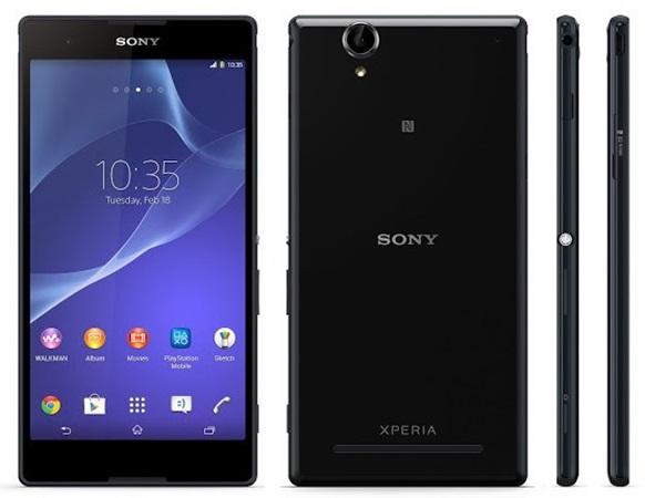 Sony Xperia T2 Ultra dual.jpg
