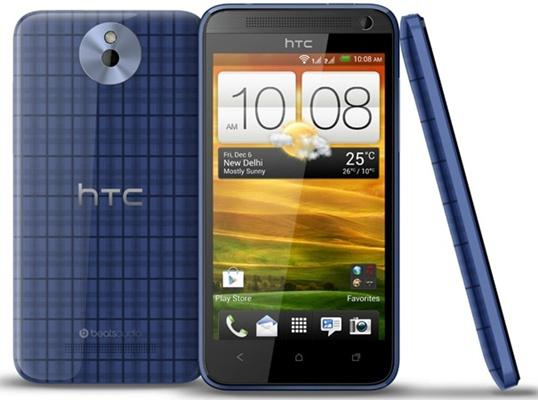 HTC-Desire-501-dual-SIM1.jpg