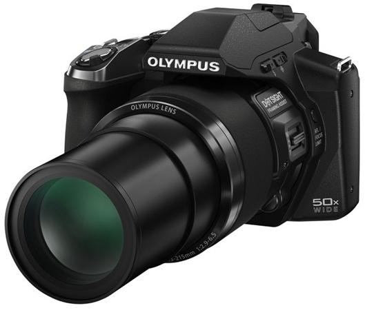 olympus_stylus_sp_100_ee_5.jpg