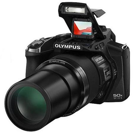 Olympus SP100.jpg