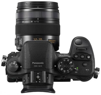 panasonic_gh4_top-626x432.jpg