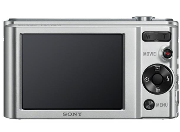 Sony-Cyber-Shot-W800-1.jpg