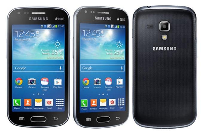 Samsung-Galaxy-S-Duos-2-S7582-03.jpg
