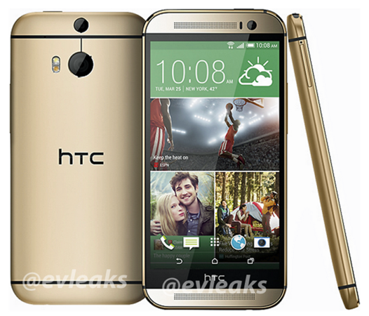htc-one-2014.png