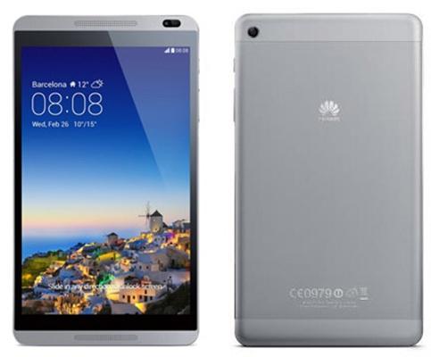 Huawei-MediaPad-M1.jpg