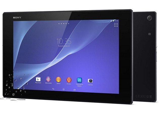TabletXperiaZ2-630x450.jpg