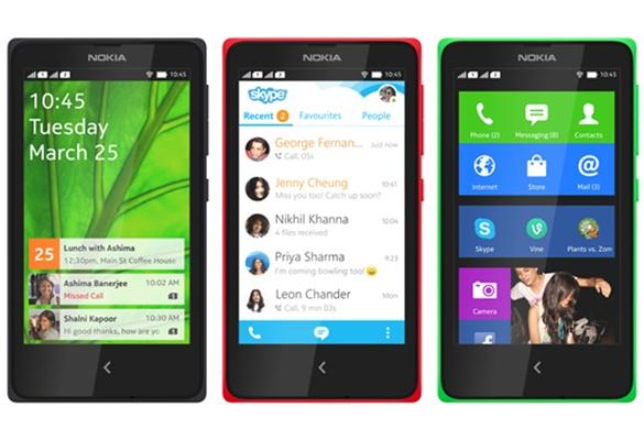 Nokia-X-3.jpg