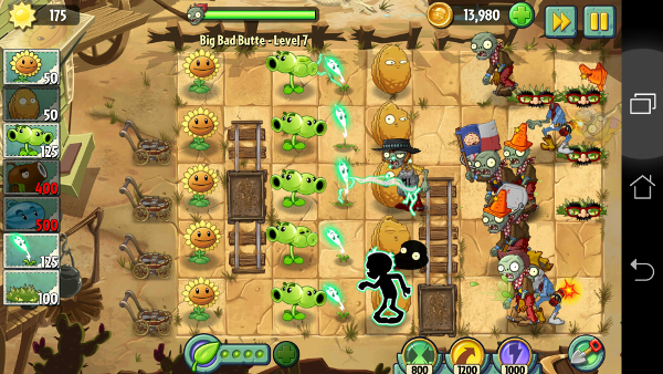 Plants vs Zombies 2.jpg