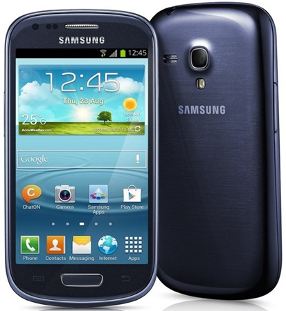 galaxy_s3_mini_blue_02.jpg