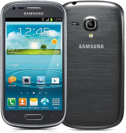 mobilni-telefon-samsung-i8200-galaxy-s3-mini-ve-titan-gray.jpg