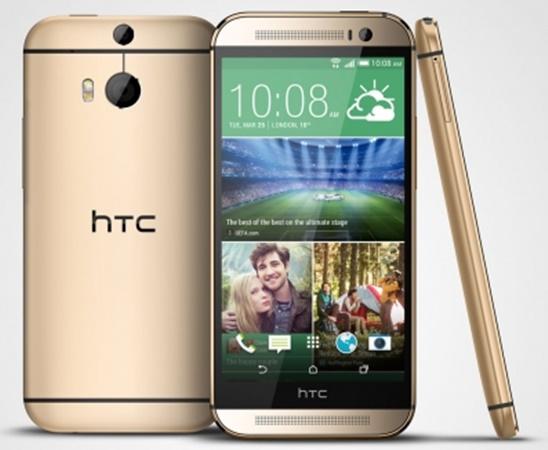 HTC One (M8)-1.jpg