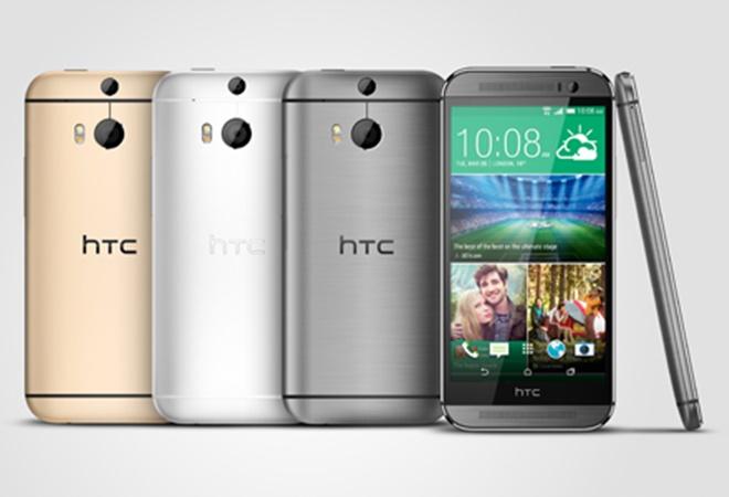 HTC One (M8).jpg