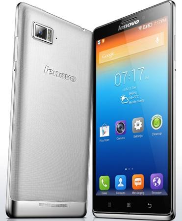 lenovo-smartphone-vibe-z-front-back-2.jpg