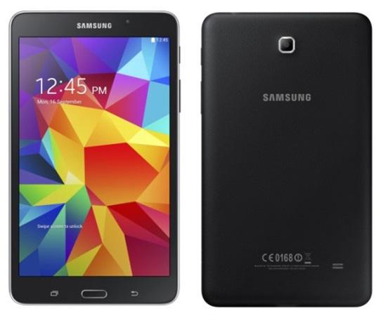 Samsung Galaxy Tab 4 8 0 Lte Price In Malaysia Specs Technave