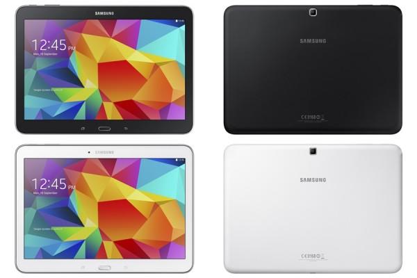 samsung-galaxy-tab4-10.1-600x400.jpg