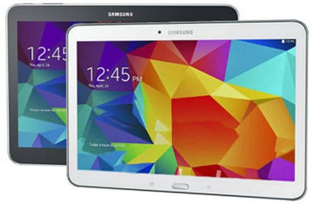Samsung Galaxy Tab 4 10.1-1.jpg