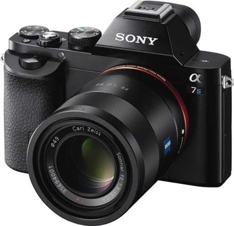 sony-a7s-fr-600.jpg