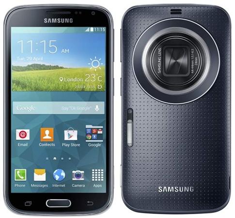 Samsung-Galaxy-K-Zoom-01.jpg