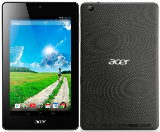Acer-Iconia-B1-730.jpg