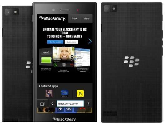 BlackBerry Z3.jpg