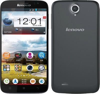8b068fcb0cb0f2 Lenovo A850 Price in Malaysia   Specs   TechNave