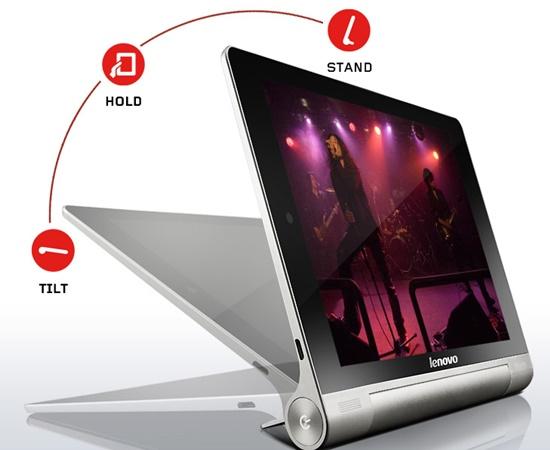 lenovo-tablet-yoga-8-front-side-modes-1.jpg