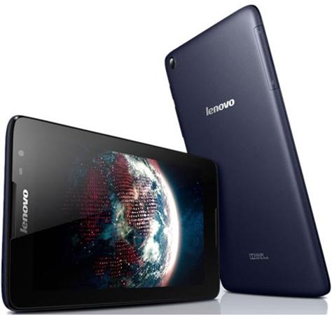 Lenovo A8-50 A5500.jpg