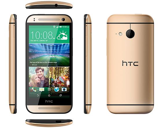 htc-one-mini2.jpg