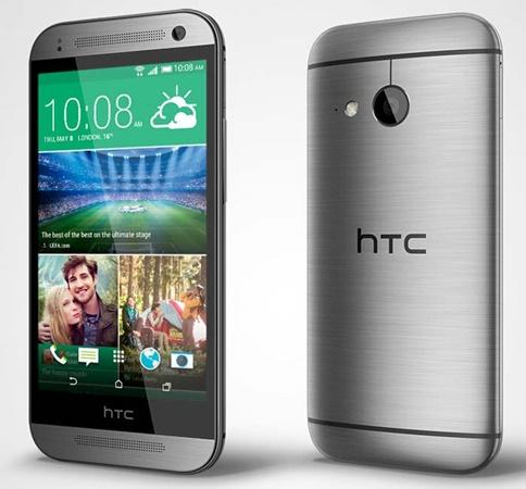 htc-one-mini-2-announced.jpg