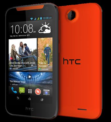 HTC Desire 310 dual sim.png