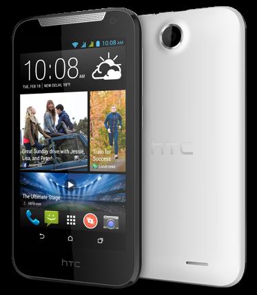 HTC Desire 310 dual sim-1.png