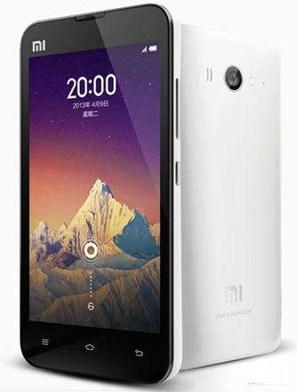 Xiaomi Mi 2s Price In Malaysia Amp Specs Technave