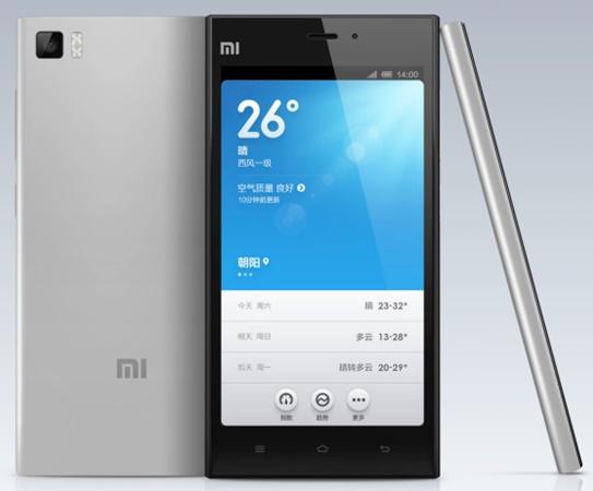 Xiaomi-Mi3.jpg
