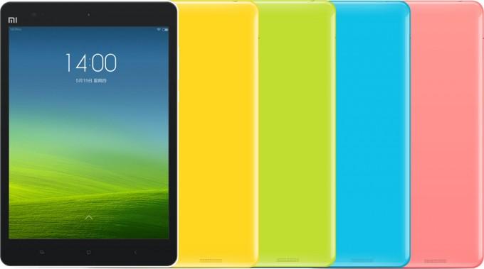 Xiaomi-MiPad-Tegra-K1-Tablet-680x379.jpg