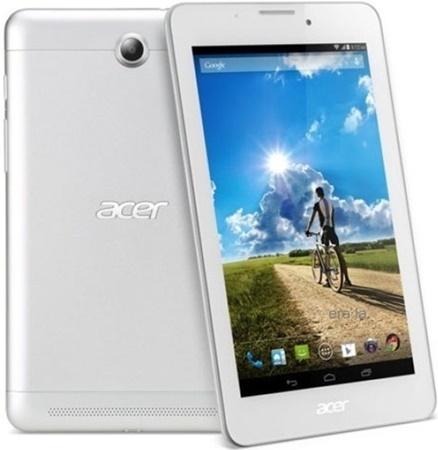 Acer-Iconia-Tab-7-A1-713HD.jpg