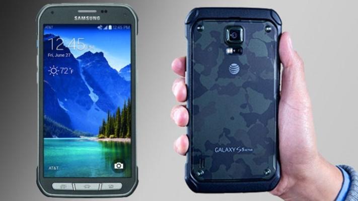Samsung-Galaxy-S5-Active.jpg