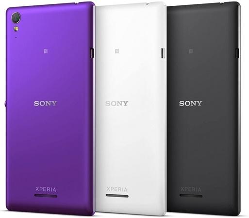 Sony Xperia T3.jpg