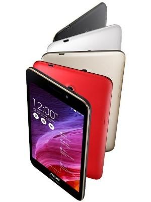 asus-fonepad-7-fe375cg-16gb-mobile-phone-large-2.jpg