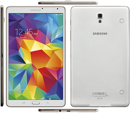 Samsung Galaxy Tab S 8 4 Price In Malaysia Specs Technave