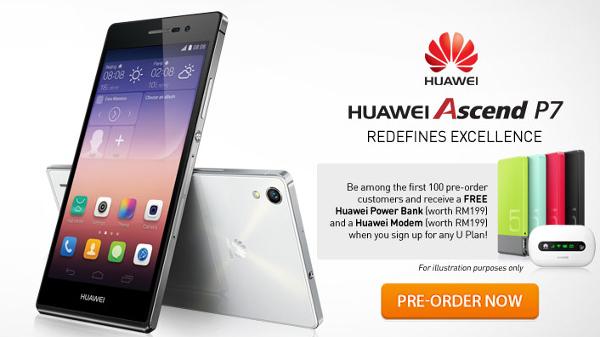 huawei phones price list p7. u mobile offering huawei ascend p7 on pre-order phones price list d