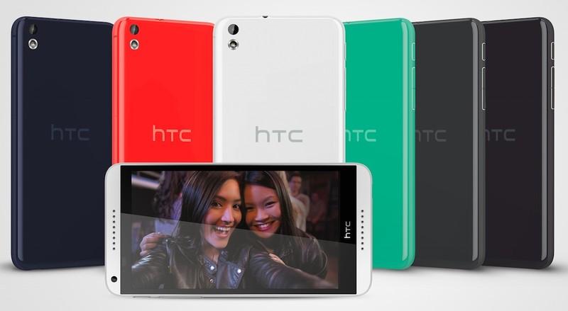 HTC Desire 816-1.jpg