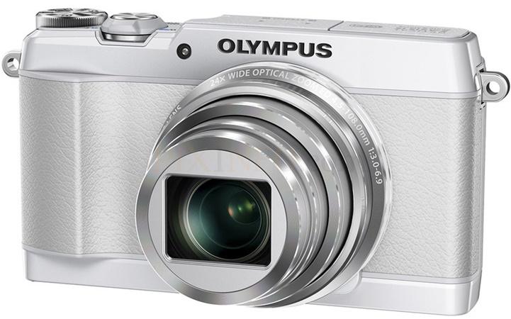 Olympus Stylus SH-1.jpg