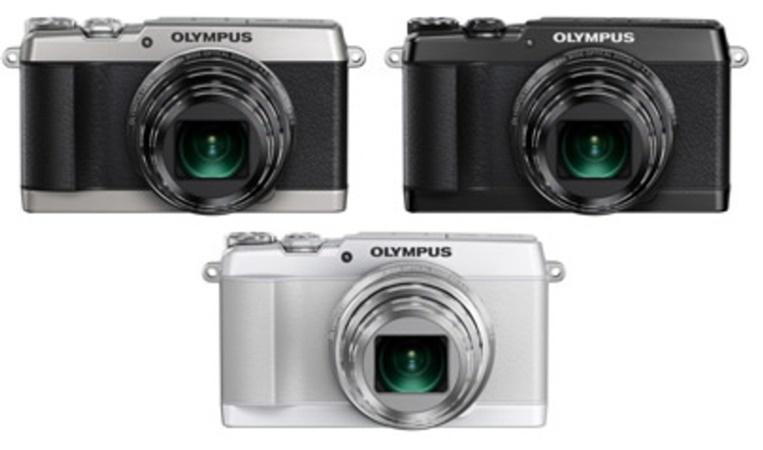 Olympus_STYLUS_SH-1_1_ad_l.jpg
