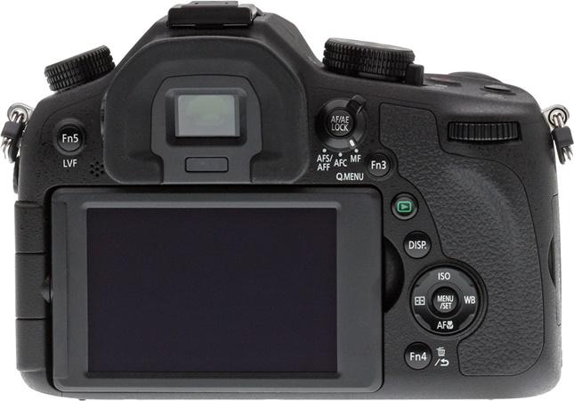 Panasonic Lumix DMC-FZ1000-1.JPG