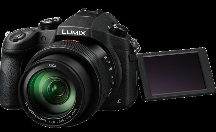 Panasonic Lumix DMC-FZ1000-2.png