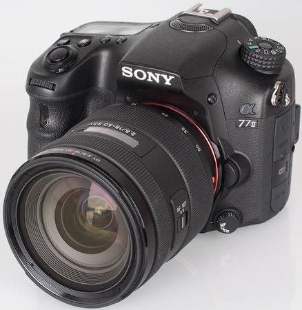 Sony-Alpha-A77-II.jpg